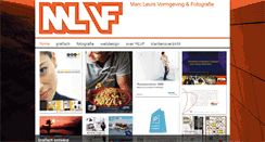 Preview of mlvf.nl